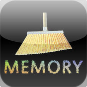 Memory Status (Talking Version)